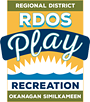 RDOS Recreation - Play