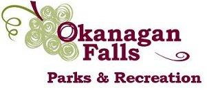 Area D - Okanagan Falls Parks and Recreation